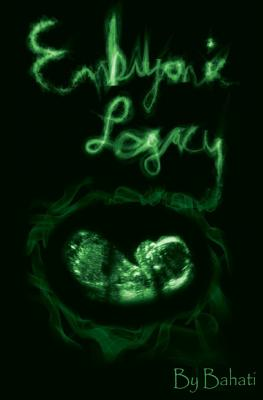 Image for Embryonic Legacy