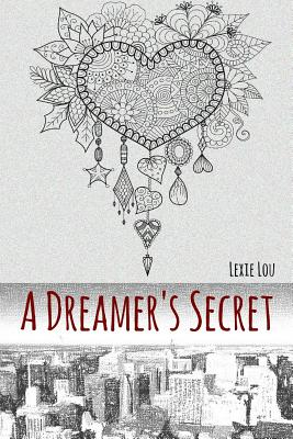 Image for A Dreamer's Secret