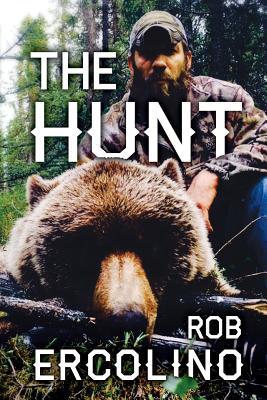 The Hunt, Ercolino, Rob