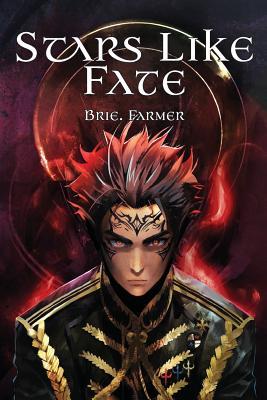 Stars Like Fate, Farmer, Brie