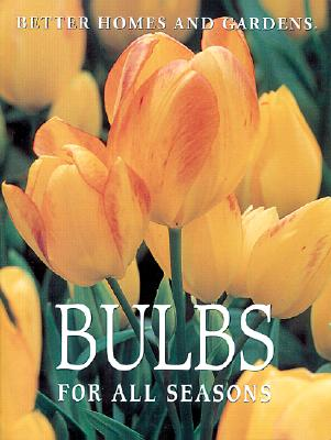 Image for BULBS