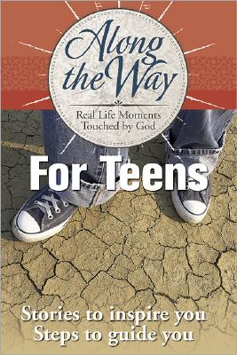 Image for Along the Way for Teens