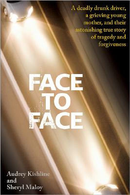 Image for Face to Face