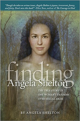 Image for Finding Angela Shelton