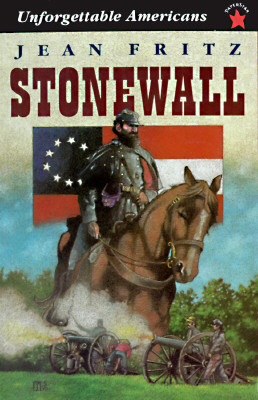 Image for Stonewall