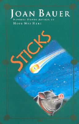 Image for Sticks