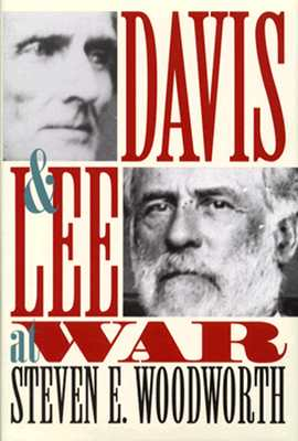 Image for DAVIS AND LEE