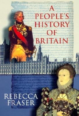 A PEOPLES HISTORY OF BRITAIN