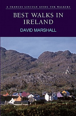 Image for Best Walks in Ireland: A Frances Lincoln Guide for Walkers (Best Walks Guides)