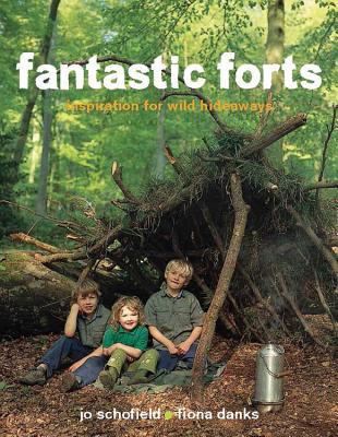 Image for Fantastic Forts