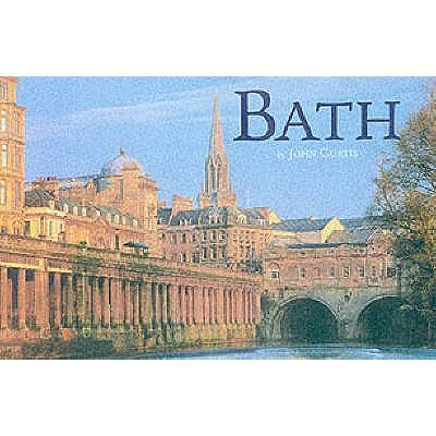 Image for Bath (Groundcover)