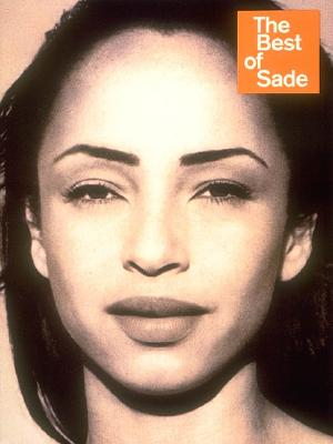 Image for The Best of Sade