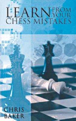 Image for Learn From Your Chess Mistakes