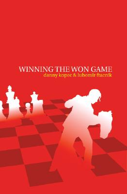 Image for Winning the Won Game