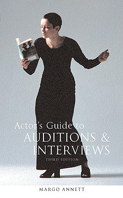 Image for Actor's Guide to Auditions and Interviews