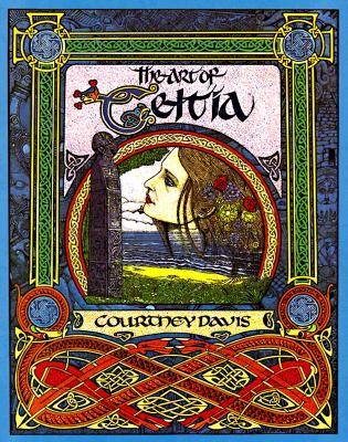 Image for ART OF CELTIA