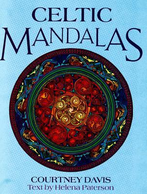 Image for Celtic Mandalas