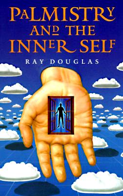 Image for Palmistry & the Inner Self