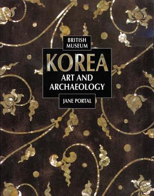 Image for Korea: Art and Archaeology