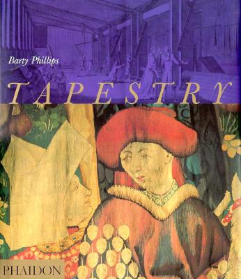 Image for Tapestry