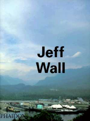 Image for Jeff Wall