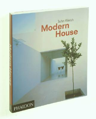 Image for MODERN HOUSE