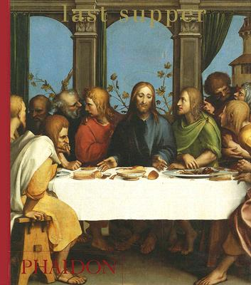 Image for Last Supper