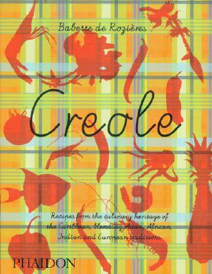 Image for Creole