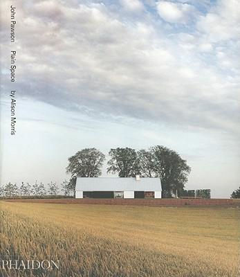 Image for John Pawson: Plain Space