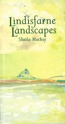 Image for Lindisfarne Landscapes