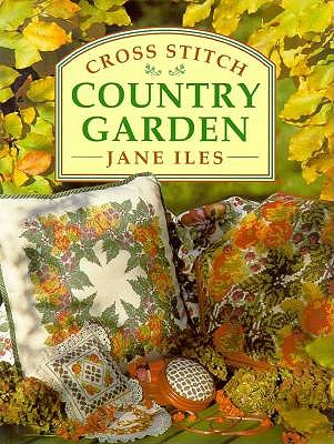 Image for Cross Stitch Country Garden