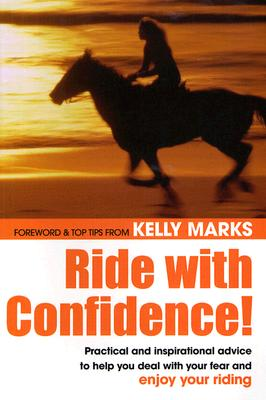 Ride with Confidence!