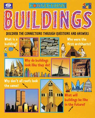 Image for Buildings (Connections)
