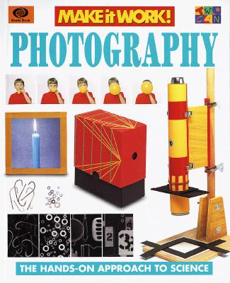 Image for Photography (Make It Work!)