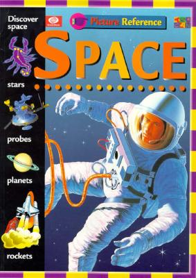 Image for Space (Picture Reference)
