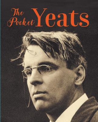 Image for Pocket Biography of Yeats