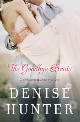Image for Thr Goodbye Bride