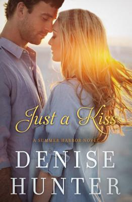 Image for Just A Kiss