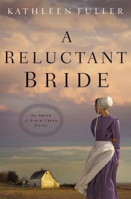 Image for A RELUCTANT BRIDE