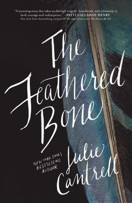 Image for The Feathered Bone