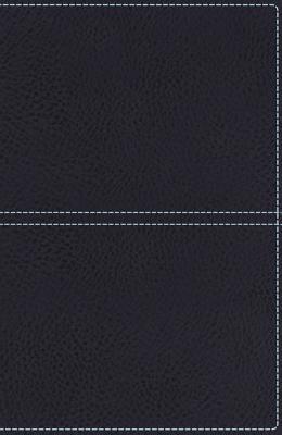 "Image for ""''NKJV, Ultraslim Bible (Sea Blue Imitation Leather, Thumb Indexed)''"""