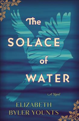 Image for The Solace of Water: A Novel