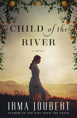 Image for Child of the River