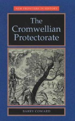Image for The Cromwellian Protectorate