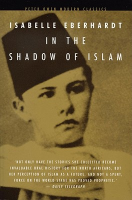Image for In The Shadow Of Islam