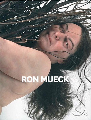 Image for Ron Mueck