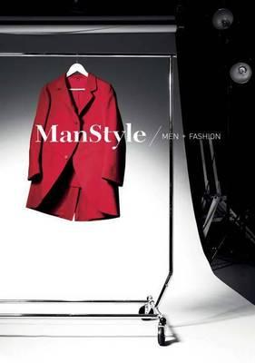 Image for ManStyle / Men + Fashion (Man Style)