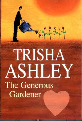 Image for The Generous Gardener