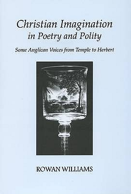 Image for Christian Imagination in Poetry and Polity