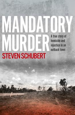 Image for Mandatory Murder